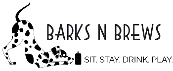 5 Days of Doggy Daycare and Drinks at Barks N Brews