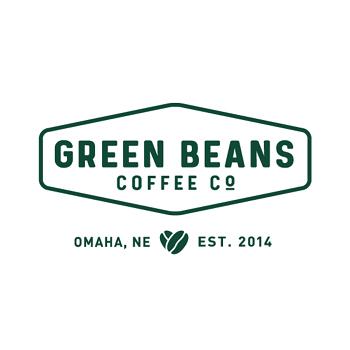 Green Beans Coffee Company - Omaha